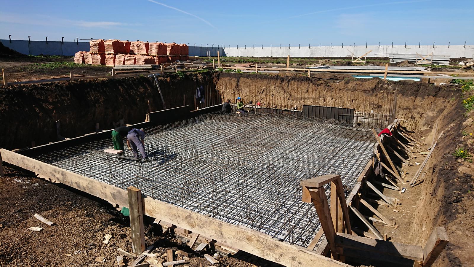 Система водоснабжения г. Кушва от Половинкинского участка подземных вод производительностью 8,0 тыс.м3/сут.